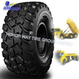 Wholesale Wheels, Rims & Tires: Radial OTR Tyre, OTR Tire (775/65R29 875/65R29 Etc)