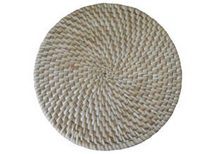 Wholesale bamboo placemat: Bamboo/ Rattan Placemat
