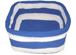 Wholesale basket: Yarm Baskets