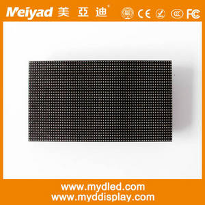Wholesale full color led display: SMD Indoor P3  Full Color LED Display Modules Manufacturer