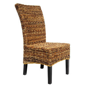 Wholesale Dining Room Furniture: 4zac Abaca DC