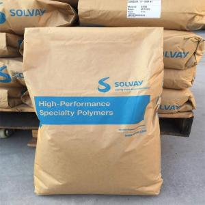 Wholesale duradex d 3000: Solvay PPSU Duradex D-3000 (Polyphenylsulfone PPSU D3000 D 3000) NT Natural TRGY391 Resin