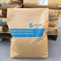 Solvay PPSU Duradex D-3000 (Polyphenylsulfone PPSU D3000 D 3000) NT Natural TRGY391 Resin
