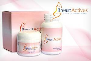 Wholesale breast enhancing: Breast and Butt Enhancement Pills and Creams !!
