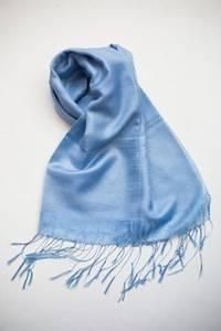 Wholesale silk: Handmade Long, Delicate, Classy Silk Shawl Scarves Scarf for Women