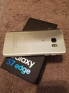 Wholesale made in korea: Made in Korea ,Sale for Samsungs Galaxys S7 EDGE 64GB 128GB 16GB - New - Warranty - OriginaL