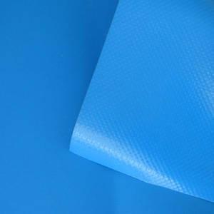 Wholesale soft pvc strip: PVC Coated Polyester Fabric / Tarpaulin