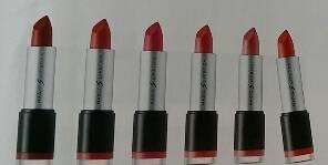 Wholesale lipstick: Magic S Lipstick
