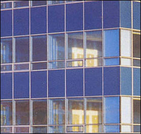 Spandrel Glass Id 413489 Product Details View Spandrel
