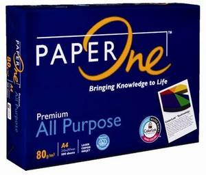 Wholesale packing box: Hot Sales!! Original Paper One A4 Paper One 80gsm 70 GSM Copy Pape
