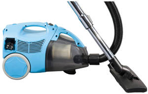 Cb9191 Vacuum Cleaner Suzhou Clean Bloom Electric Co Ltd