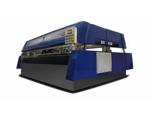 Wholesale carpet washer: Brs 260F Full Automatic Carpet Washing Machine