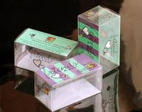 Mobile Phone Case Packaging Box 3
