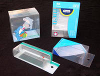 Mobile Phone Case Packaging Box 4