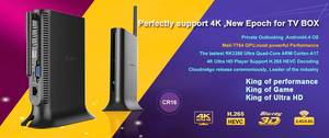 Wholesale wireless internet usb stick: Latest Quad Core 2014 Preinstall XBMC 4K TV Box Wholesale TV Box Android 2G/16G Arabic Iptv Freely