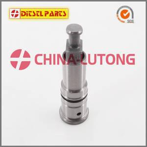 Wholesale element: Plunger/Element P Type 090150-4840/4840