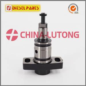 Wholesale diesel pump parts: EP9 Type Plunger Element 090150-6470/6470