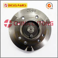 Cam Disk Four Cylinders 1 466 110 658