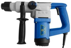 Wholesale Electric Hammers: Multi-Function Electric Hammer