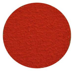 Wholesale zirconia disc: Quick Change Discs