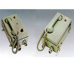 Wholesale Corded Telephones: Common battery telephone system