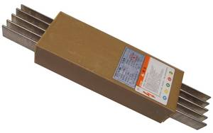 Wholesale busbar trunking: Resin Cast Busbar Trunking System