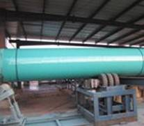silicon cement: Sell 3PE Coating Tubes