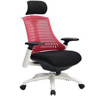 modern function ergonomic soft plastic office chair