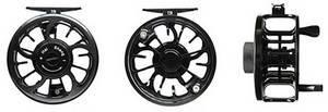 Wholesale fly fishing reel: Fly Fishing Reel