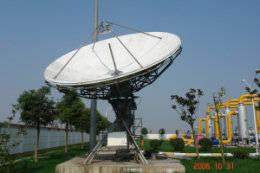 Wholesale satellite antenna: Dish Satellite Antenna