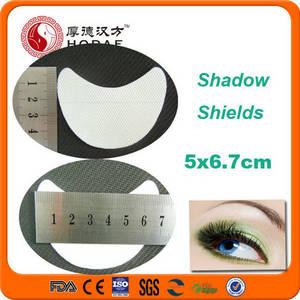 Wholesale best eye patch: Eye Shadow Shields