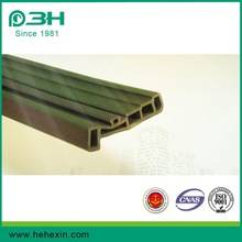 Wholesale sealing strip: Gaskets & Sealing Strips