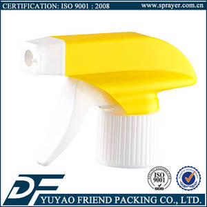 Wholesale fuel nozzle: Plastic Foam Trigger Spray Head,Household Cleaning Plastic Fuel Spray Nozzle Trigger Spray Head