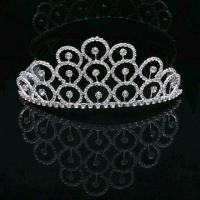 Tiara, Women's Jewelry,Wedding Jewelry
