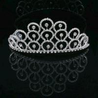 Tiara, Women's Jewelry,Wedding Jewelry