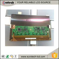 5.0inch LQ050W1LA0A LCD Screen