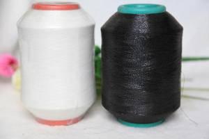 Wholesale Metallic Yarn: China Factory Customized Metallic Yarn
