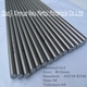 Sell ASTM B348 titanium bar