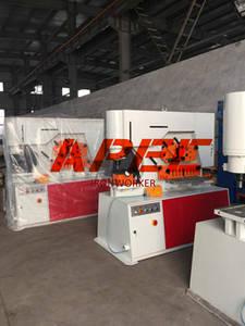 Wholesale www.126.com: APEC Hydraulic Ironworker AIW-200/S