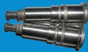 Wholesale plunger x170s: Plunger 2 418 455 002