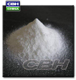 Wholesale nut cracker: Modified Starch