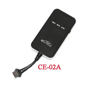 Wholesale gps tracking system: Hot Sell Vehicle GPS Tracking System Device CE-02