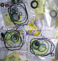 Sell bosch gasket,diesel fuel injection, diesel injection, repai