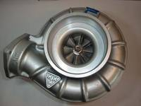 Sell KKK turbocharger,Turbine Rotor,Cartridge Assy,auto parts