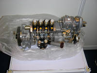Sell bosch diesel pump,PT Plunger, gamma diesel, seven diesel