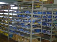 Sell zexel diesel,Bosch diesel,bosch engine,auto parts
