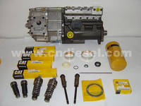Sell caterpillar diesel,Vehicles and Transportation, Auto...