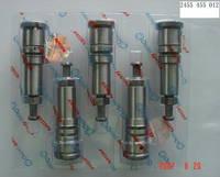 Sell Diesel power diesel,YANMAR DIESEL,diesel fuel injection,...