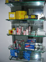 Sell Yammar products,diesel parts, diesel nozzles,automotive...