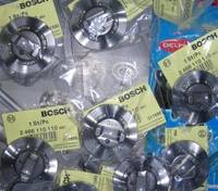 Bosch Cam Disk/Hubscheibe
